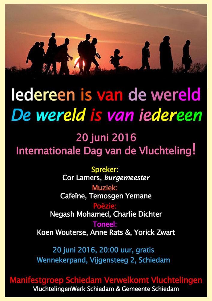 2016 Poster-20-juni
